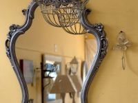 furniturestore-mirrors-07-jpg