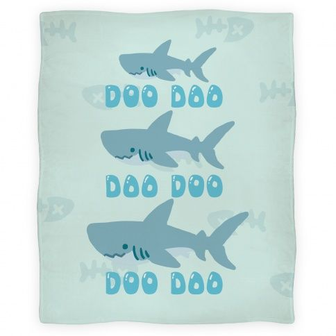 Going Swimming Do You Secretly Hope To See A Shark Family? Sharks Are In No  Matter What Season! If Youu0027re Feeling Nostalgic This Cute Baby Shark Tote  Is ...