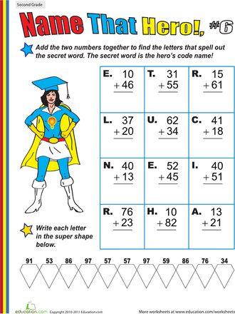 best math homework sites