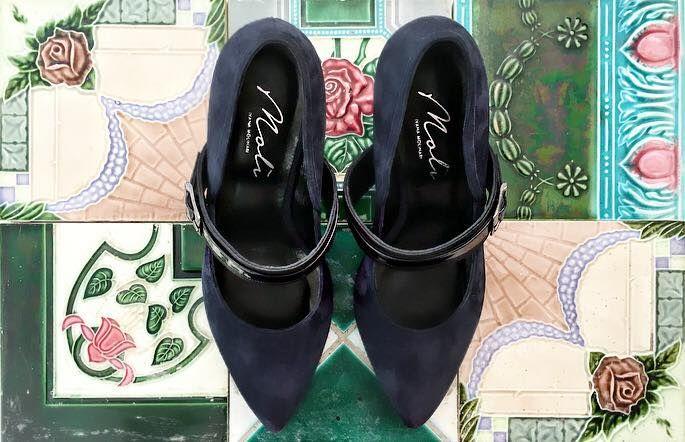 Coming soon EMMA #molì #molìshoes #molìofficial #molìcapsule #comingsoon #emma #shoescapsule #shoesonline #mipiacemolì2016 #ilovemyshoes #ilovemylife