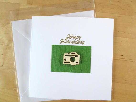fathers day cards Father's Day card fathe's Card