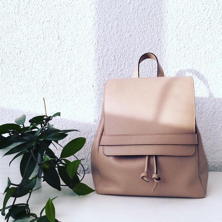 www.sophiehandbags.ro