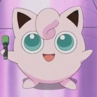 Jigglypuff's Song by Rosoom on SoundCloud