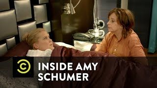 Amy checks into a hotel that treats its guests like gods -- until the moment they check out. The Comedy Central app has full episodes of your favorite shows ...http://travelsuitcase.net/cruises/