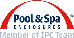 Retractable Pool Enclosures for your swimming pool !
