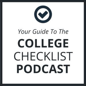 At this point, I've recorded nearly 100 episodes of the show so there's a lot to take in! To help, I've created a guide to all of the episodes so far. You can download it here: http://www.higherscorestestprep.com/guide