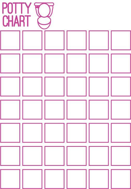 Best 25+ Toddler sticker chart ideas on Pinterest Toddler chart - blank sticker chart