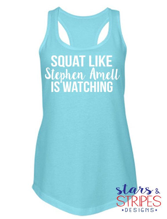 Squat Like Stephen Amell Is Watching Tank. Arrow Comic Books DC. Gym Active Wear. Working out Crossfit Weight loss lifting sports athletes Yoga. /266377787/squat-like-stephen-amell-is-watching