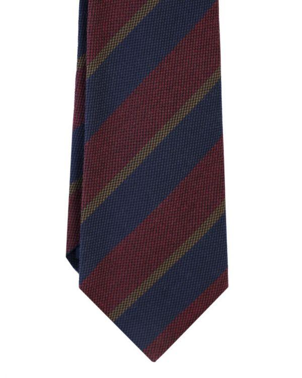https://scalpers.es/hombre/ss18/stripes-ss-tie-bourdeaux.html