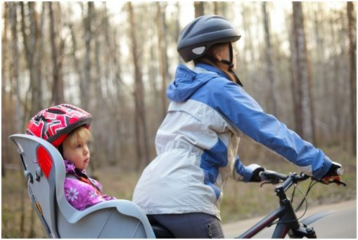"""7 Tips to Beat the """"I Don't Have Time for Exercise, I have Children"""" Excuse #parents #exercise #exercisetips #exercisewithchildren #kids #healthykids #healthychildren"""