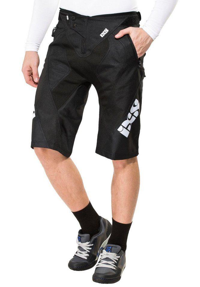 IXS Hose »Vertic 6.1 DH Shorts Men«   Fashion (latest)   Pinterest ... 9ca5c9113e