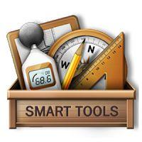 Smart Tools 1.6.3a