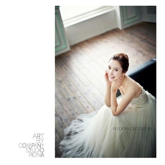 Korea Pre-Wedding Photoshoot - WeddingRitz.com » Korea wedding photographer - Piona studio