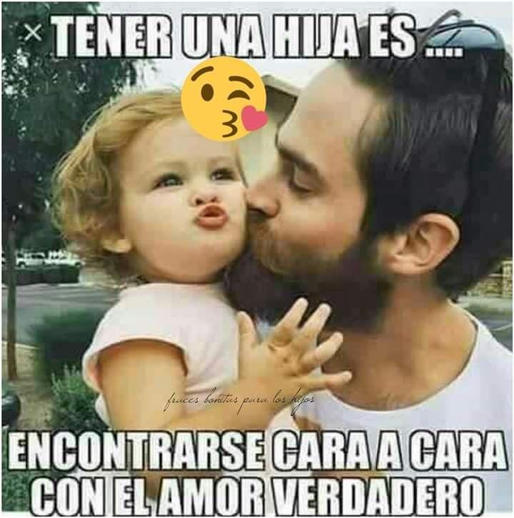 Pin By Gaston Velasquez On Padre E Hijos Funny Memes Memes Funny