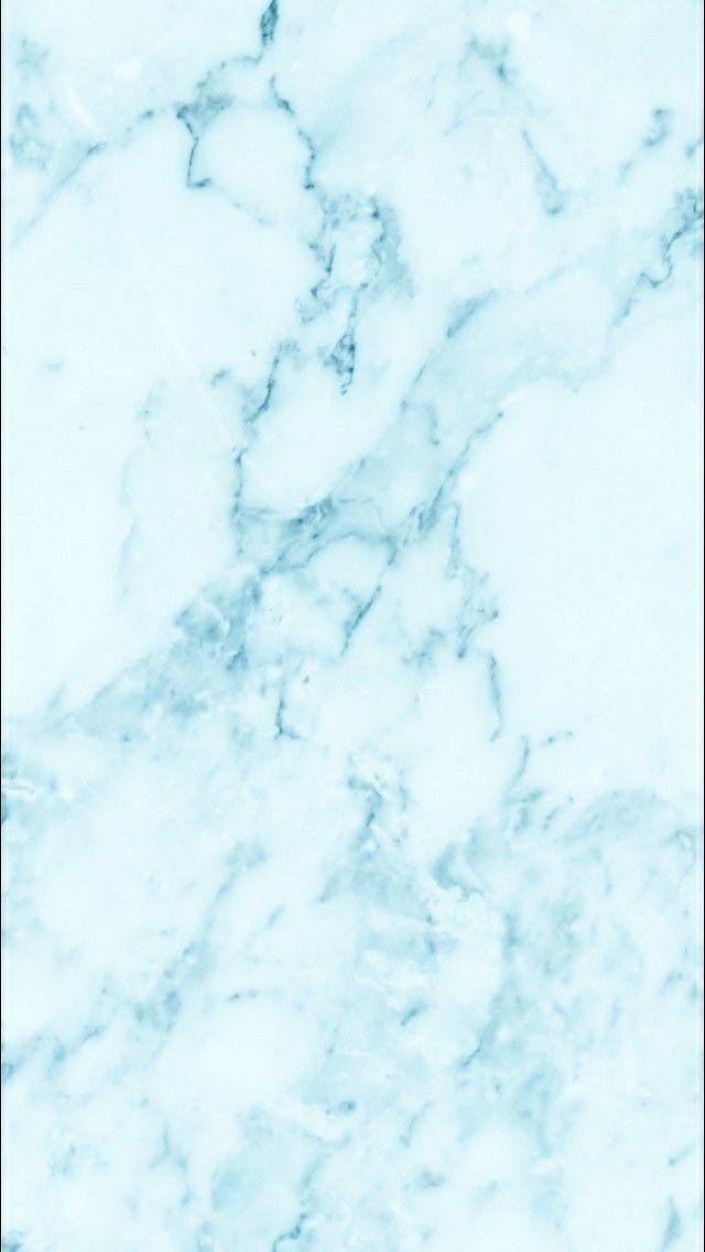 Walppaper Iphone Phone Wallpaper Teal Marble Wallpaper Blue Marble Wallpaper Marble Iphone Wallpaper