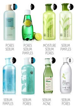 Searching for one of the most innovative methods and also healthy skin care schedules? http://photoharmonies.com/post/8179324511915 may aid you a great deal.