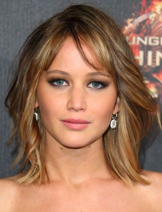 Stunning Layered Hairstyles for Women #haircuts #hairstyles #layeredhairstyles