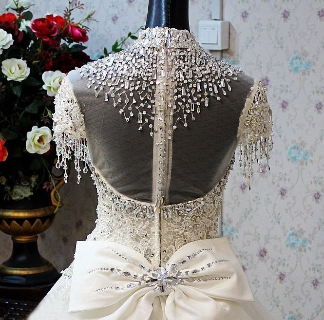best 25  gypsy wedding dresses ideas on pinterest