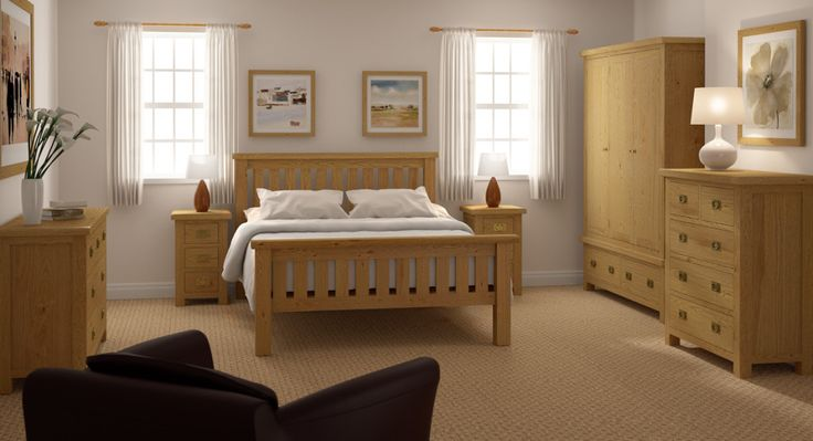 Gorgeous inexpensive modern bedroom furniture Image Inspirations