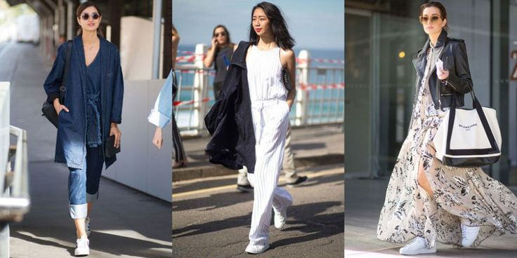 Fashion news from France