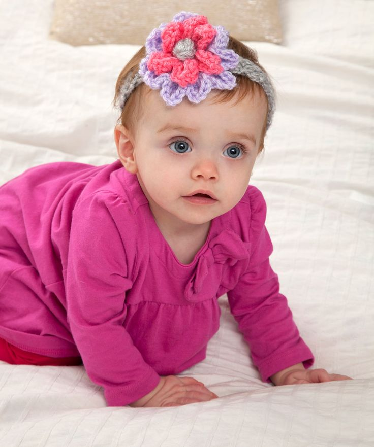 306 Best Crochet Baby Images On Pinterest Crochet Hats Knit