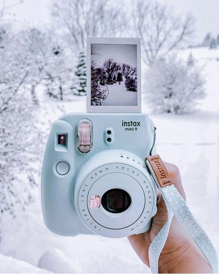 Polaroidkamera Mini 7S Film #kamerageschäft #KameraPolaroid