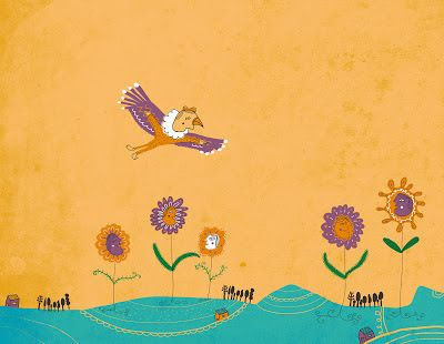 · AJíCOLOR · Diseño + Ilustración Chile: Concurso Interaméricano de poesía…