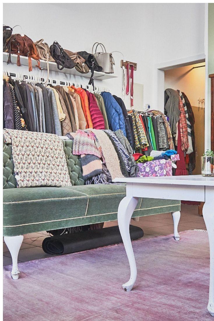 Deckengestaltung für die wohnhalle second hand in düsseldorf die besten vintage shops  düsseldorf