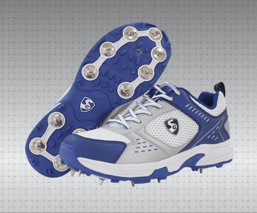 Buy Cricket Spike Shoes Online, Buy Cheap Cricket Spike Shoes | Damroobox.com - Original Sports Products Online Store