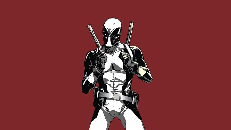 deadpool images background - deadpool category