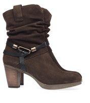 #viavai #nieuw #winter #laarzen #schoenen #mooieschoenen #shoppen #online