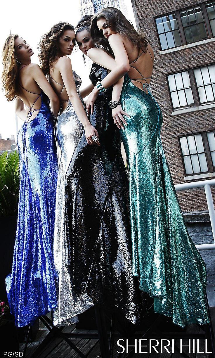 Best fab images on pinterest formal prom dresses random stuff