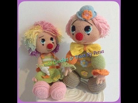 Tutorial Esfera Amigurumi : 331 best amigurumis images on pinterest crochet projects