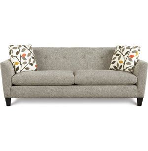 Woodward Avenue Sofa Fabric Furniture Sets Living Rooms Art Van Michigan S Leader Farm Pinterest And