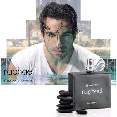 OFERTA DÍA DEL PADRE 3 PERFUMES RAPHAEL + ENVIO A TODO EL PAIS. OFERTAS LIMITADAS. http://articulo.mercadolibre.com.ar/MLA-631225457-perfume-raphael-por-3-unid-mas-envio-gratis-dia-del-padre-_JM#eshop_REINODELAMIELTUCUMAN