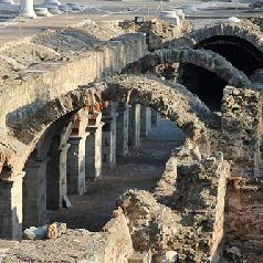The Ancient History and Archaeology of Thessaloniki - InfoBarrel