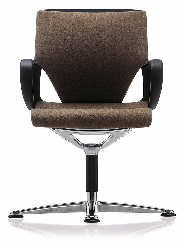 wilkhahn office chair 2