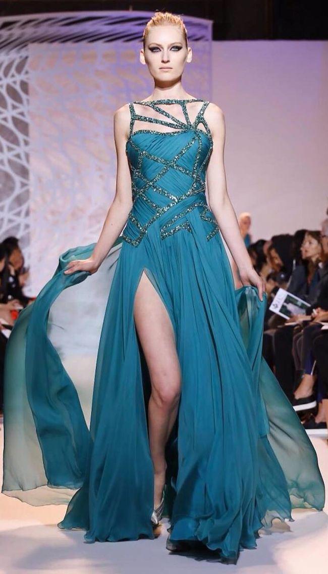 Designer Evening Dresses Uk 115