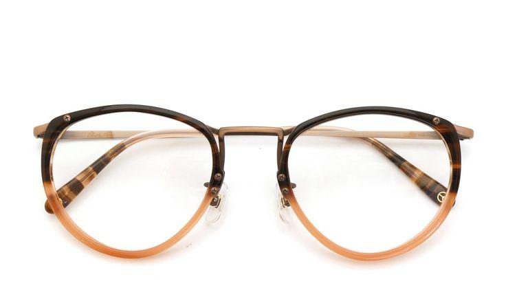 Christian Roth CR F07 C-2 | メガネ | eyewear | optician | ポンメガネ