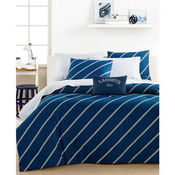 modern comforter sets queen duvet cover canada bed double