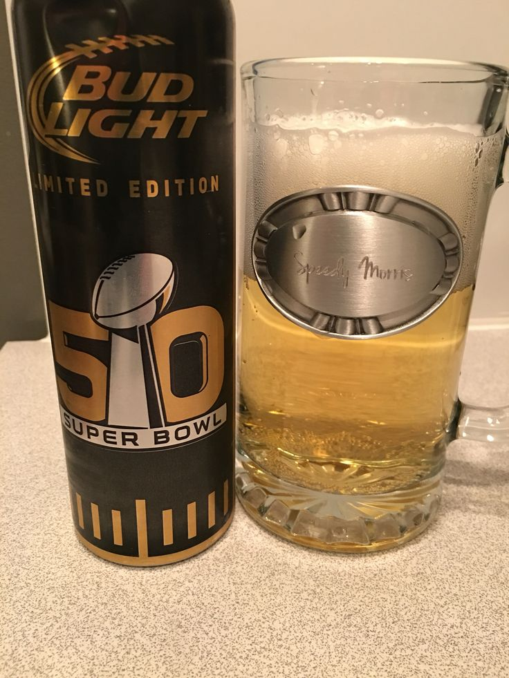 best light craft beers 17 best images about on craft bud 3442