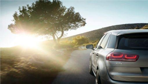 Découvrez pourquoi Hertz R2B France est la meilleure façon d'acheter une voiture occasion. Sinon n'attendez pas, trouvez votre voiture dès maintenant.
