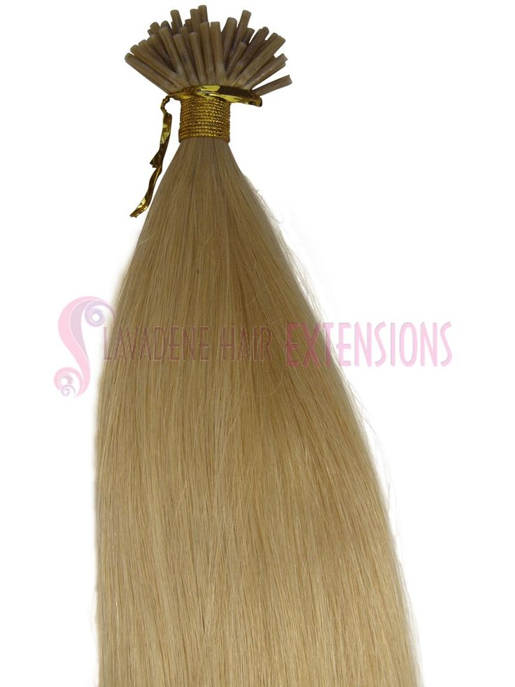 "#22 LIGHT BLONDE MICROBEAD HAIR EXTENSIONS STRAIGHT - 22"" http://www.hairextensionsmelbourne.com.au/22-light-blonde-microbead-hair-extensions-straight-22.html #HairExtension #HairExtensionTools #ExtensionTools"