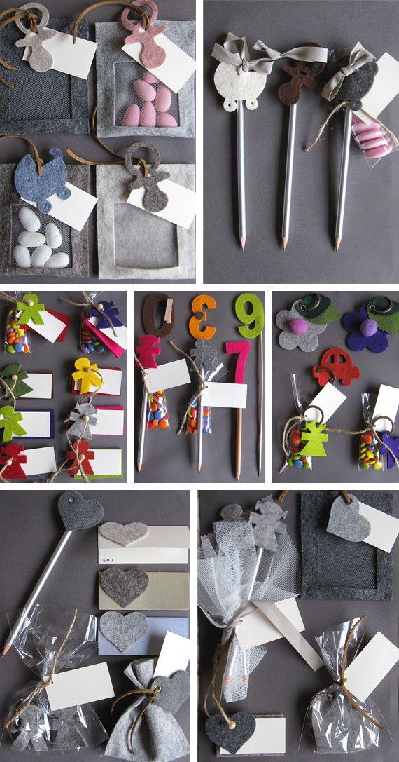 idees regals