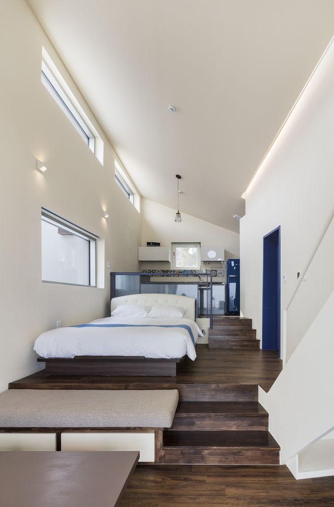 1521 best interiors images on pinterest design interiors for Interior design architecture firms