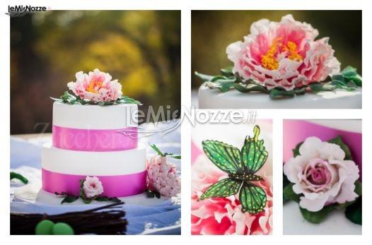 ... matrimonio catering e torte nuziali torte di matrimonio varese media