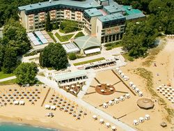 hotel-imperial-5-riviera-holiday-club-bulgaria-TOMIS-TRAVEL
