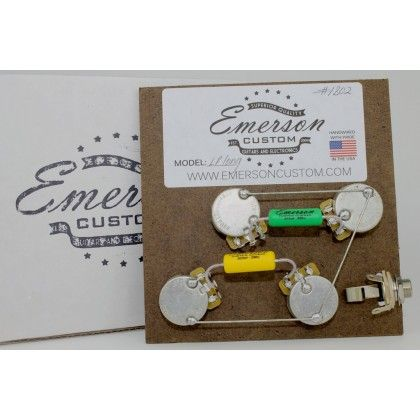 cd06b1402af75dccdbaa77d648a58f3e free uk emerson 28 best guitar electronics images on pinterest electronics Telecaster Wiring at alyssarenee.co
