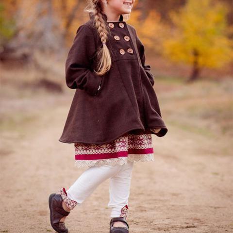 194 besten Schnittmuster Kinder Bilder auf Pinterest | Baby nähen ...