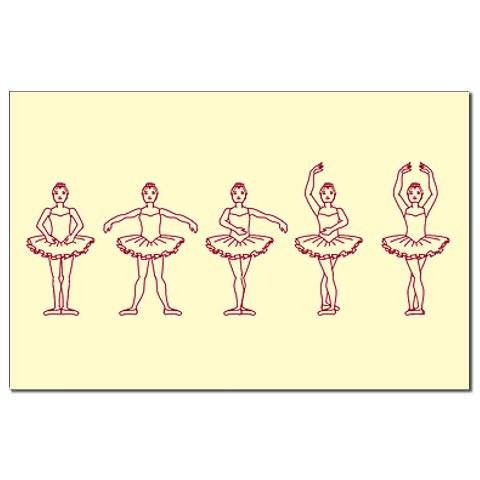 Dance workout ideas dance dance life positions posters